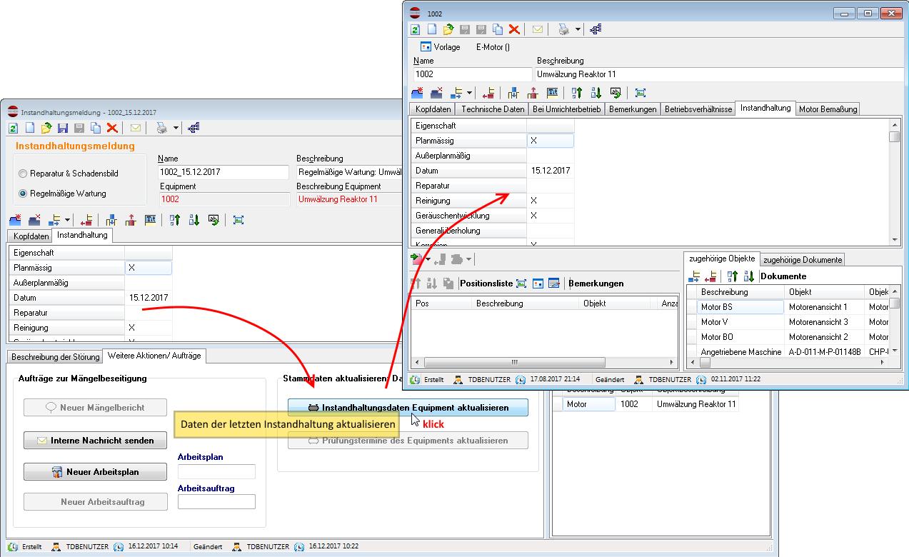 Niedlich Software Technische Spezifikation Vorlage Ideen - Entry ...